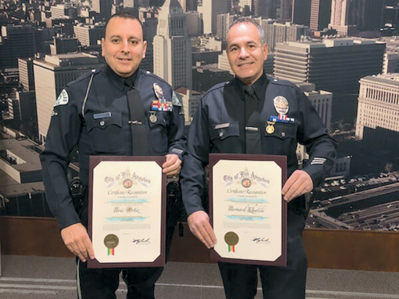 houston-relief-officers-honored-by-city-council-3