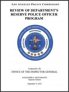 igs-report-to-police-commission-1
