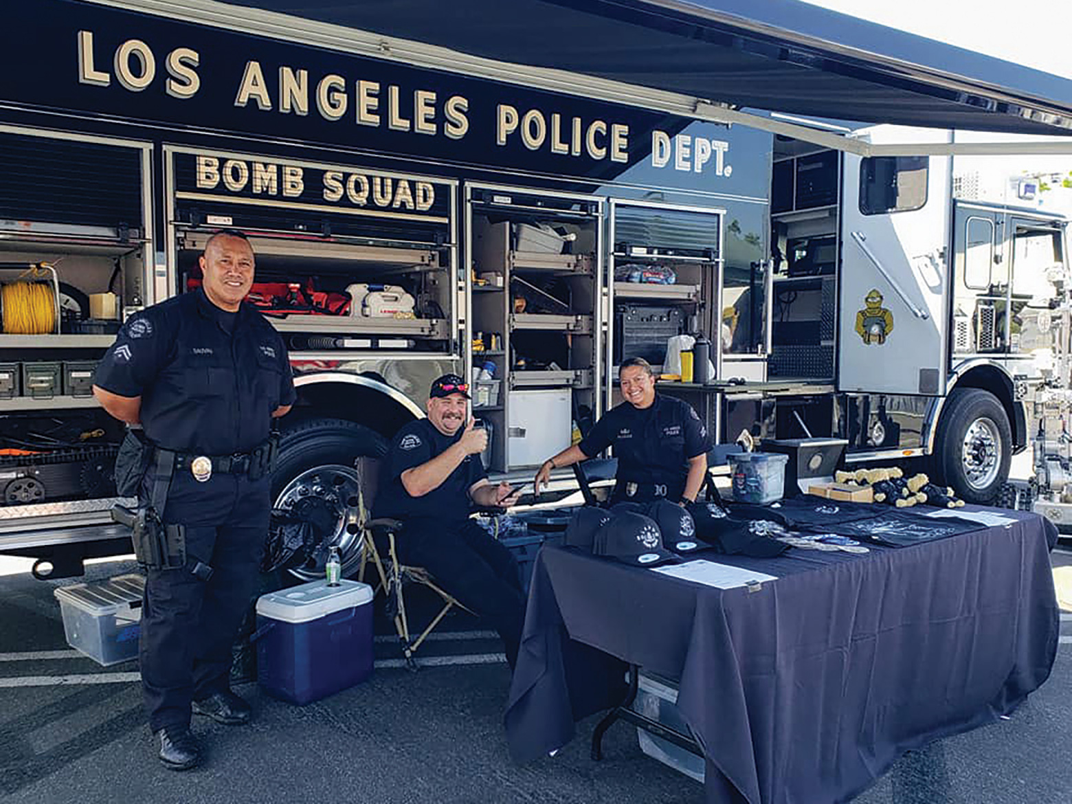 lapd-at-fleet-week-reserves-are-the-hidden-blue-angels-3