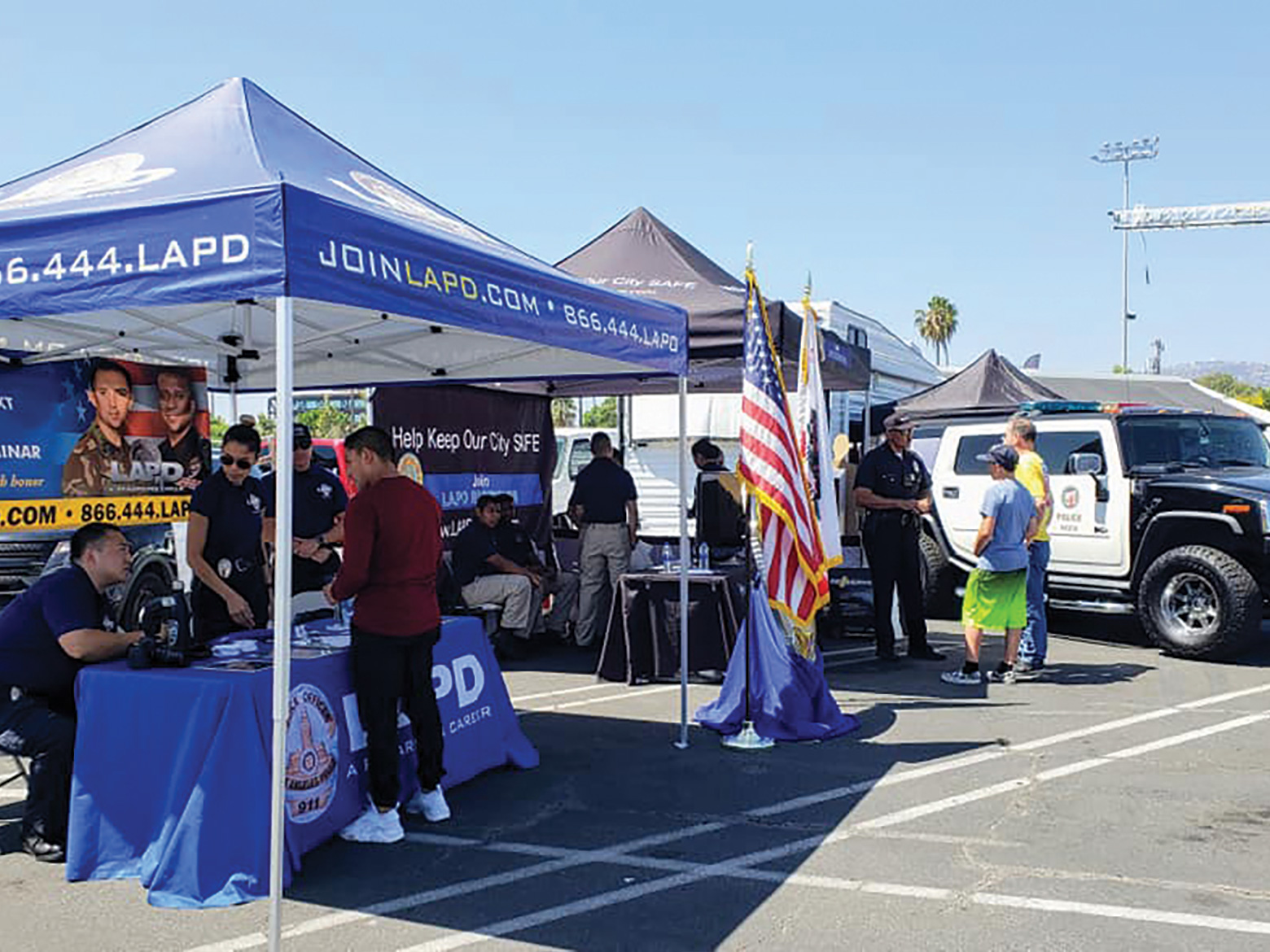 lapd-at-fleet-week-reserves-are-the-hidden-blue-angels-7