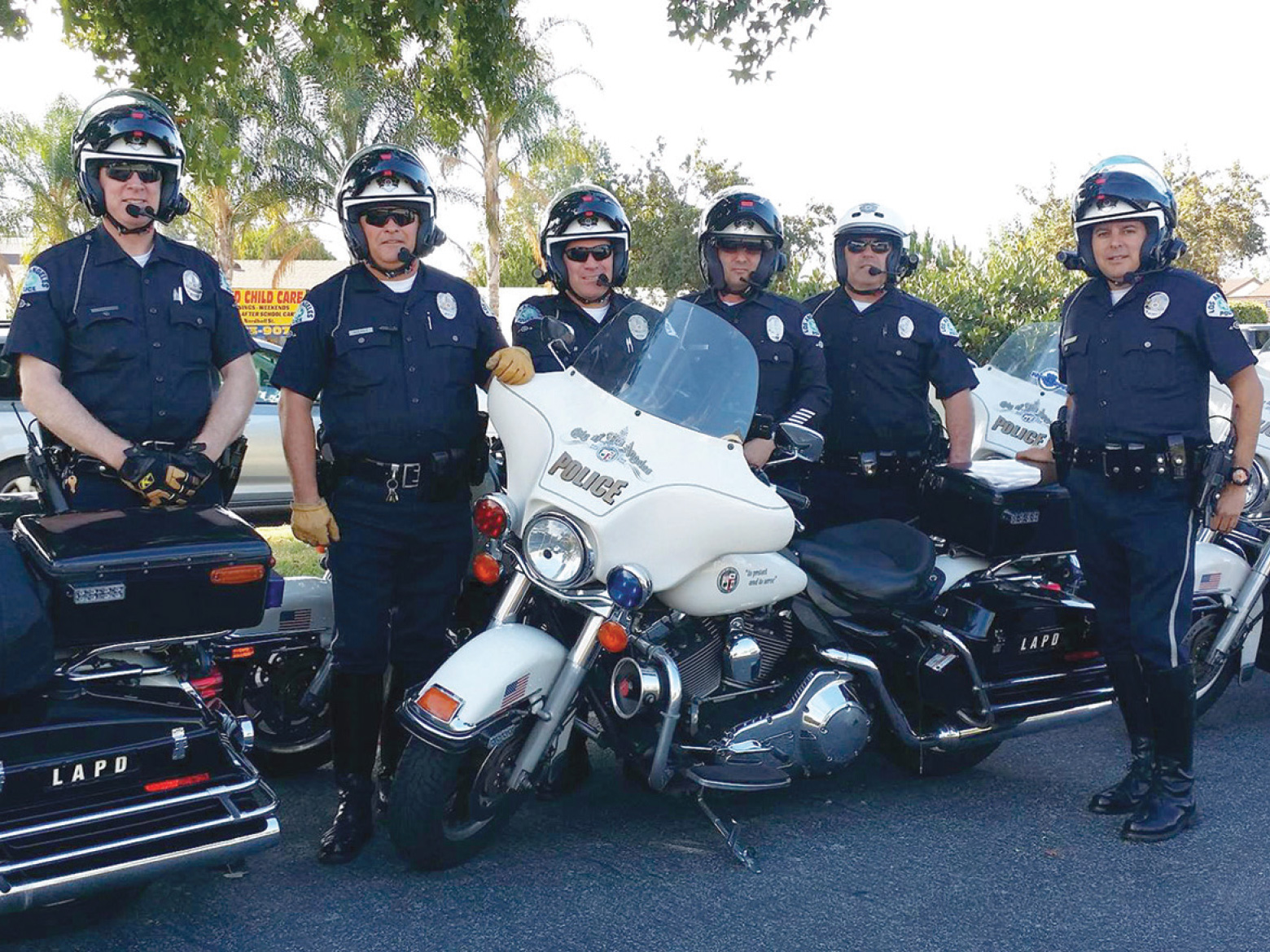 lapd-reserve-corps-70-years-of-protecting-and-serving-18-reserve-motors