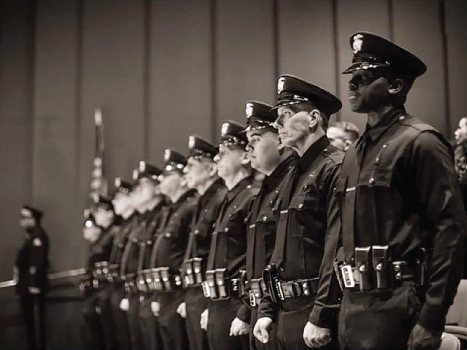 lapd-reserve-corps-70-years-of-protecting-and-serving-19-lapd-reserve-graduation