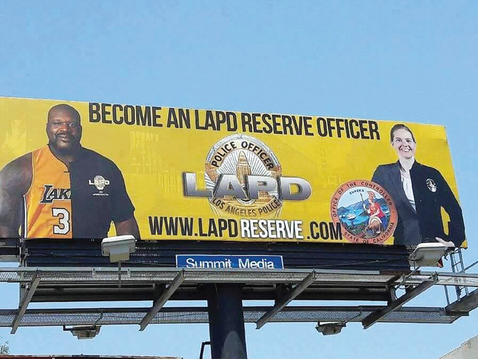 lapd-reserve-corps-70-years-of-protecting-and-serving-22-billboard