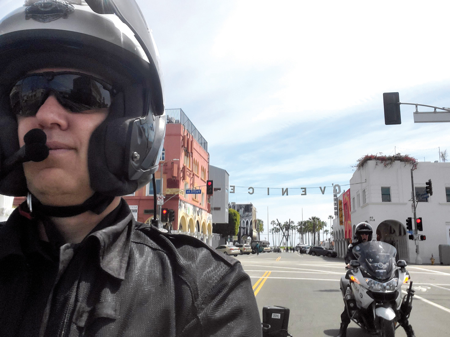 lapd-reserves-go-above-and-beyond-during-covid-19-39-reserve-motors-on-duty