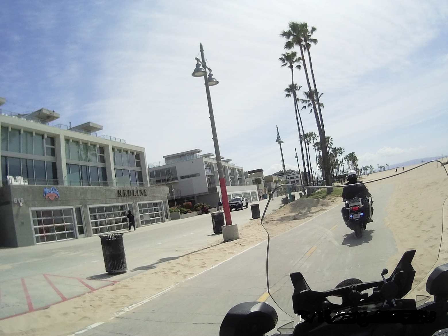 lapd-reserves-go-above-and-beyond-during-covid-19-41-reserve-motors-on-duty-on-boardwalk