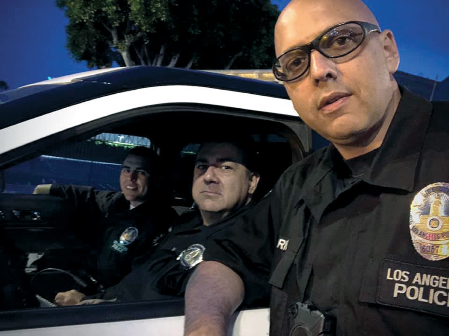 lapd-reserves-go-above-and-beyond-part-two-11