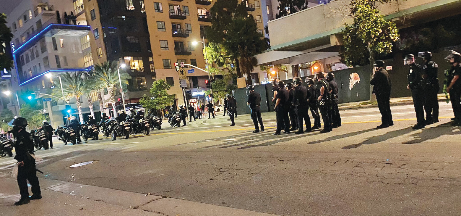lapd-reserves-go-above-and-beyond-part-two-12