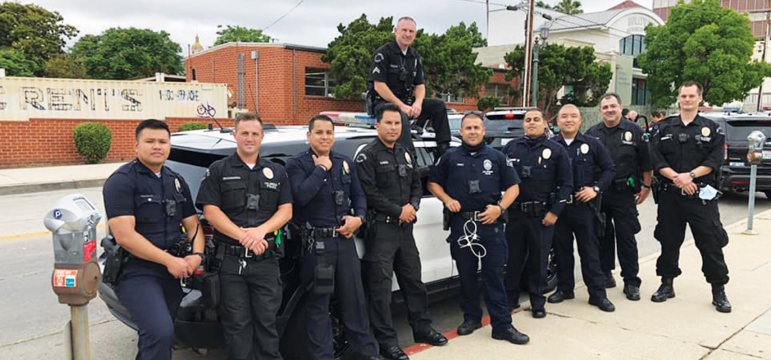 lapd-reserves-go-above-and-beyond-part-two-21