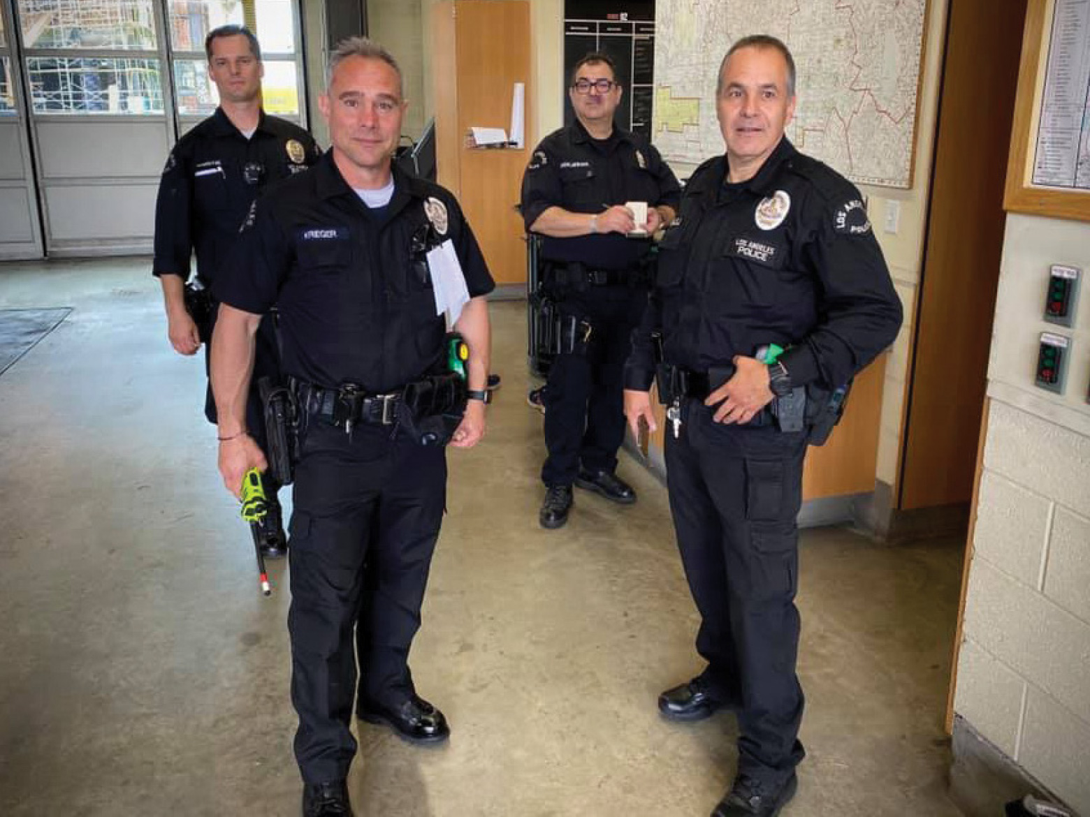 lapd-reserves-go-above-and-beyond-part-two-22