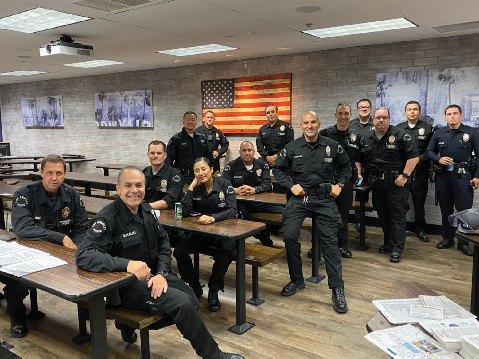 lapd-reserves-go-above-and-beyond-part-two-25