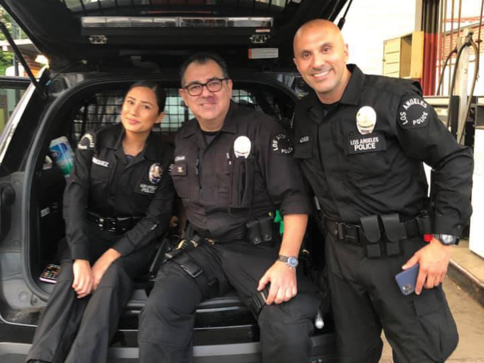 lapd-reserves-go-above-and-beyond-part-two-7