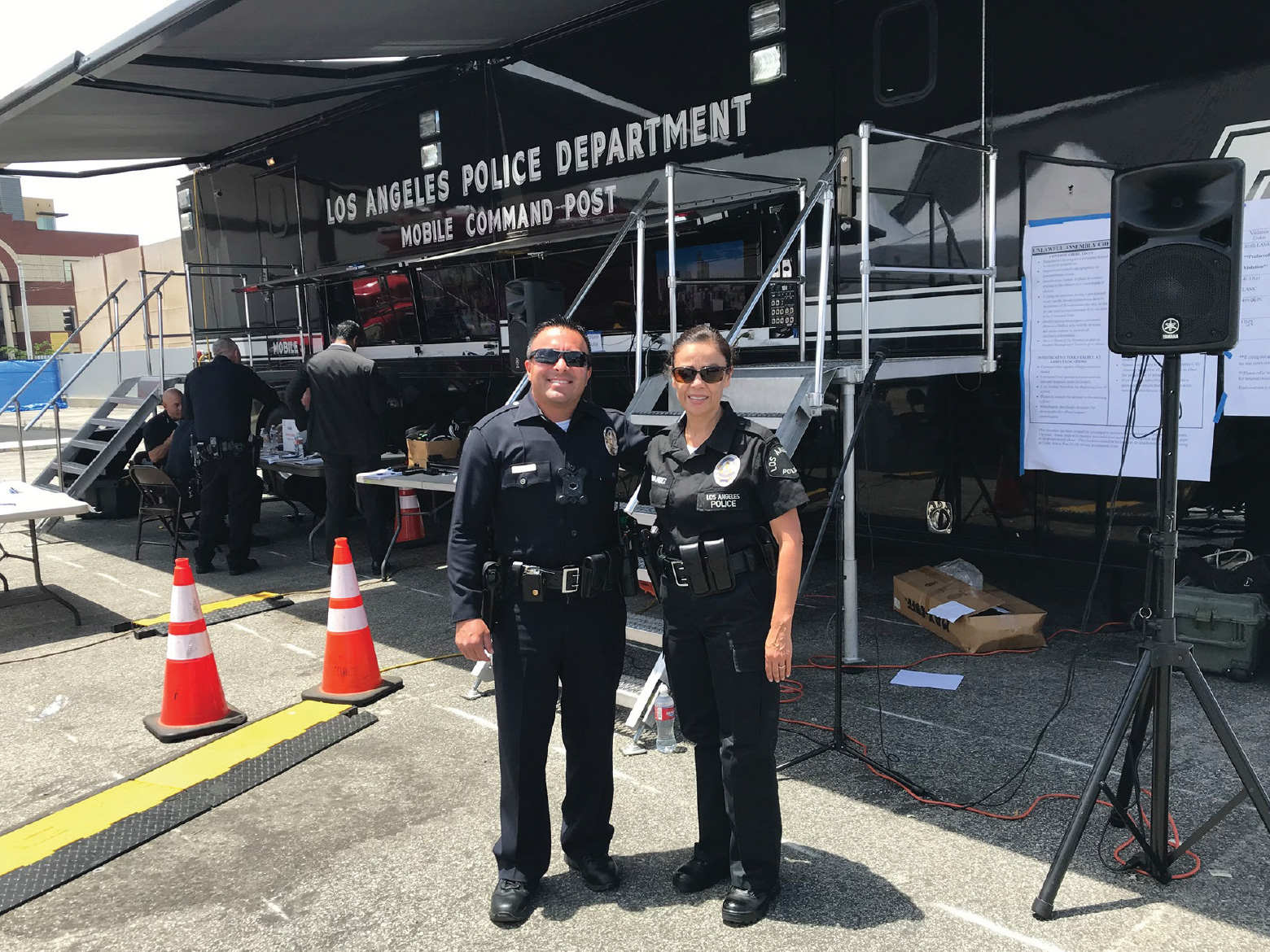 lapd-reserves-go-above-and-beyond-part-two-8