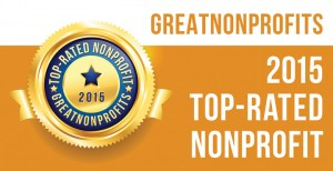 laprf-honored-for-second-year-as-top-rated-nonprofit-1