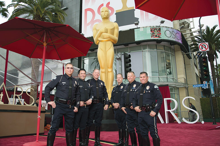reserve-corps-at-the-oscars-1