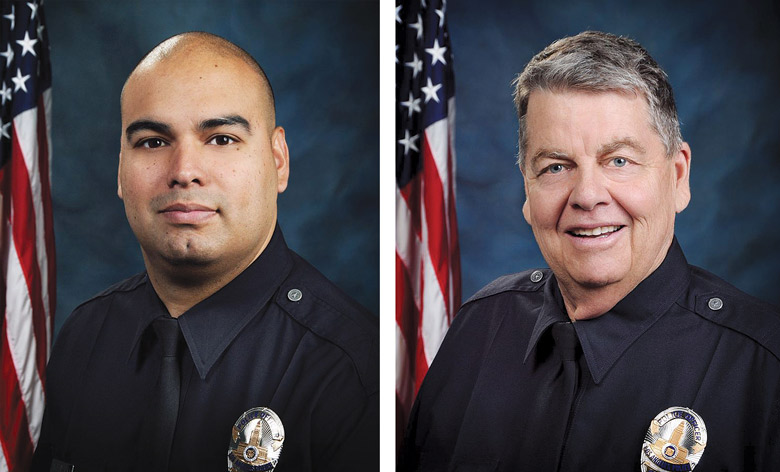 reserve-officer-and-partner-receive-new-preservation-of-life-award