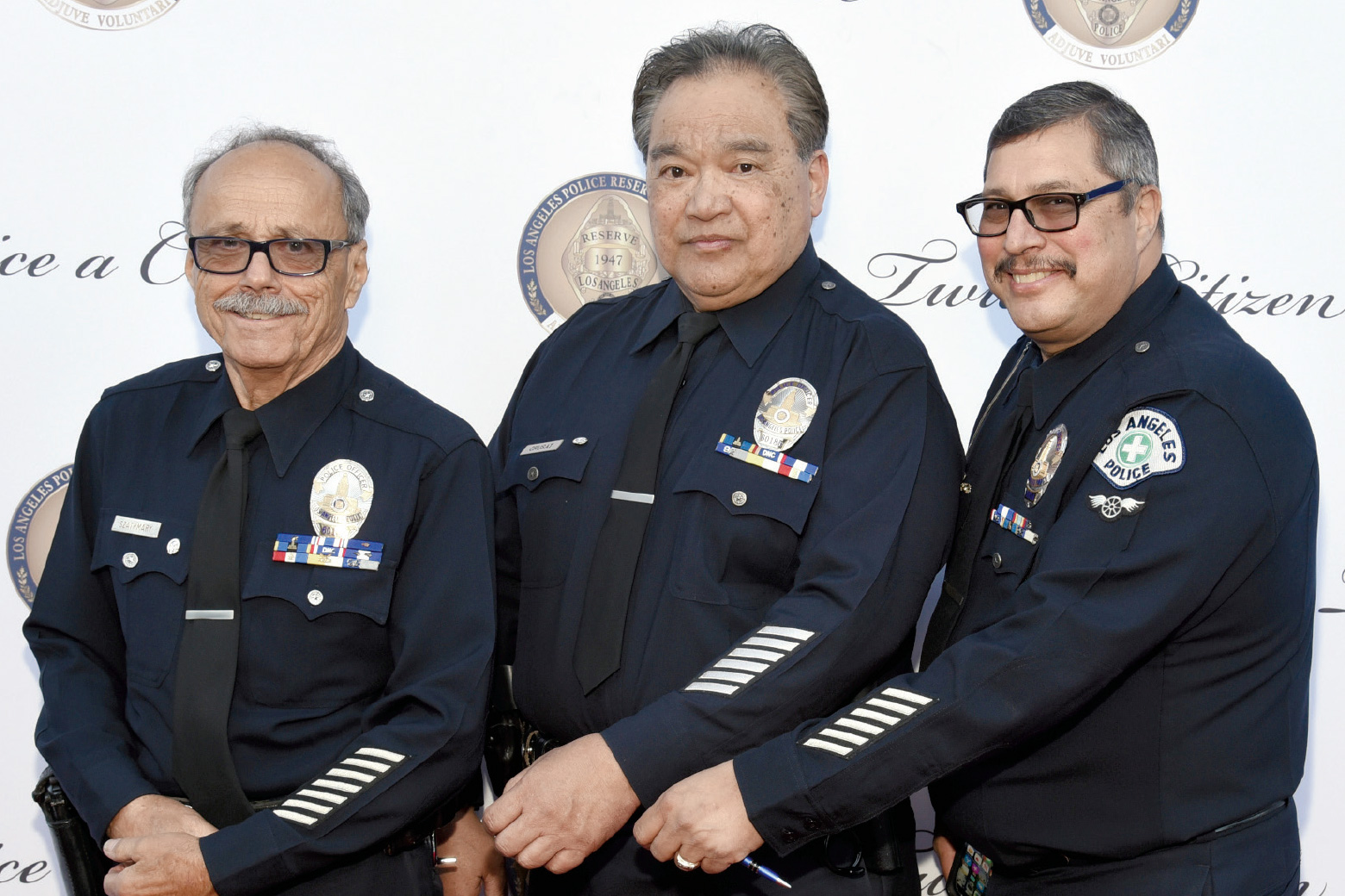 reserve-officers-of-the-year-honored-lapds-150th-anniversary-abcs-the-rookie-twice-a-citizens-22
