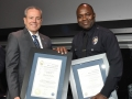 reserve-officers-of-the-year-honored-lapds-150th-anniversary-abcs-the-rookie-twice-a-citizens-4